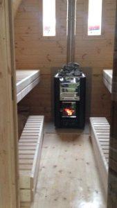 indvielse-sauna-indeni