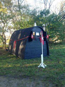 indvielse-sauna